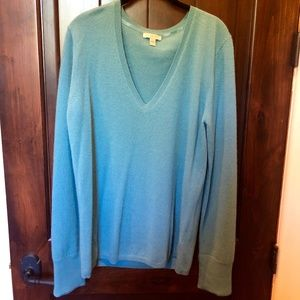 Burberry Sweaters - Burberry Brit Cashmere Sweater